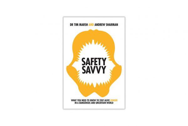 safety-savvy